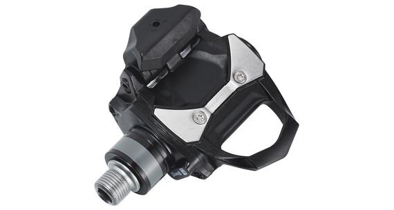 Powertap P1S Pedal svart